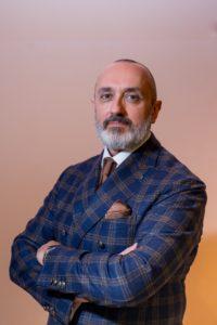 Dott. Giuseppe Cassibba